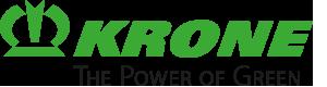 krone-logo-landmaschinen