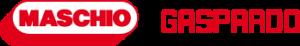 logo_maschiogaspardo